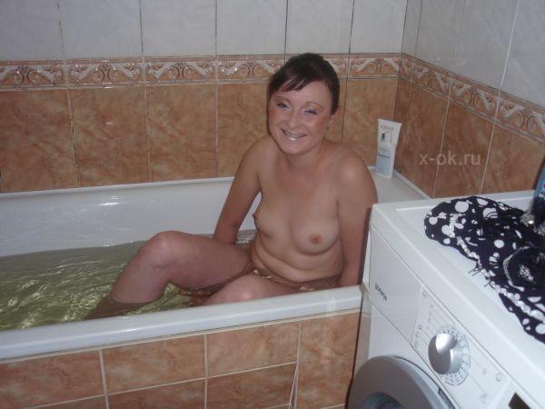 Харьков секс без обьязателств