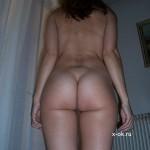 porno foto  (112)
