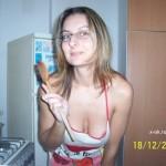 porno foto  (152)