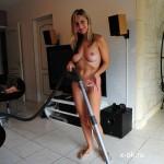 porno foto  (166)