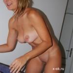 porno foto  (30)