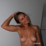 porno foto  (31)
