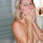 porno foto  (34)