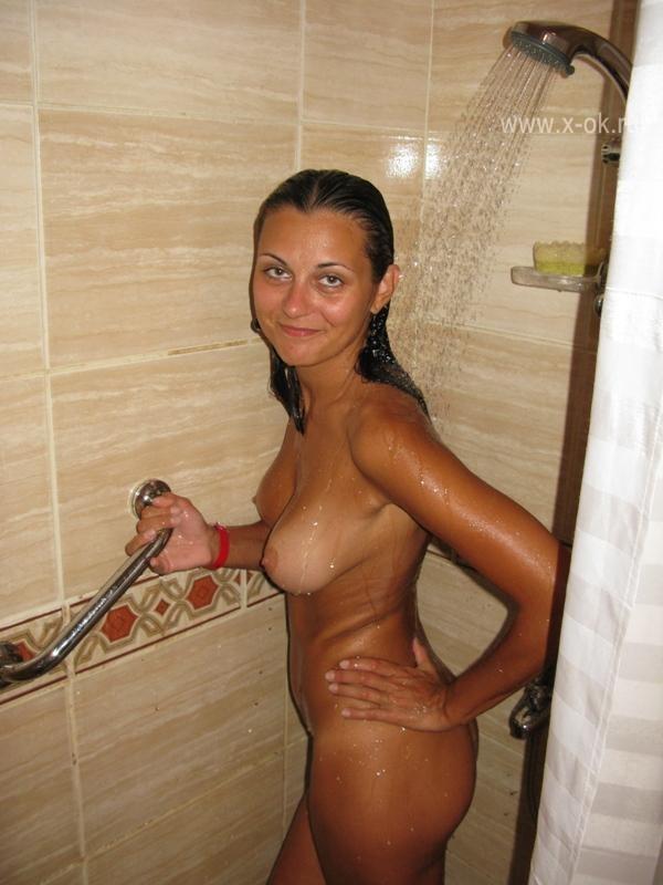 безотказники фото голых девушек